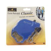 Guia-Retratil-Classic-Azul-Pet-Flex-ate-5kg