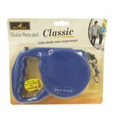 Guia-Retratil-Classic-Azul-Pet-Flex--ate-15kg