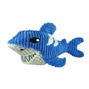 Mordedor-Pelucia-Tubarao-Azul-Jambo