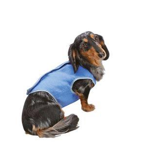 Colete-Gelado-Medio-Cachorro