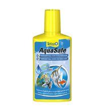 Tetra-Aquasafe-Water-Conditioner