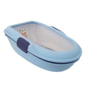 Bandeja-Higienica-Furba-Azul-Stilber-1