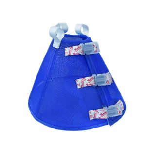 Colar-Vestflex-Azul-Vestdog