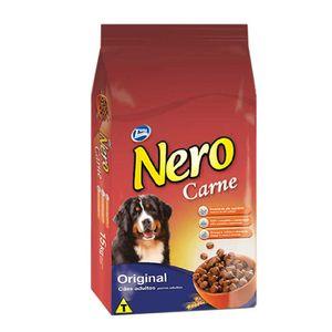 Racao-Carne-Nero