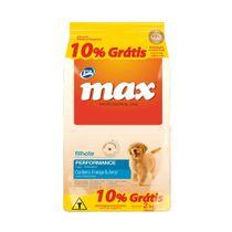 Max-Filhote-Bonus-Bag