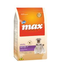 Racao-Max-Mature-7-