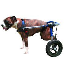 Cadeira-de-Rodas-Walkin--Wheels-Caes-de-9kg-a-31