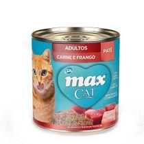 Max-Cat-Pate-Carne-e-Frango-