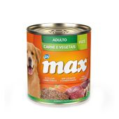 Pate-Max-Adulto-Carne-e-Vegetais-