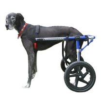 Cadeira-de-Rodas-Walkin-Wheels-Caes-Acima-de-32kg