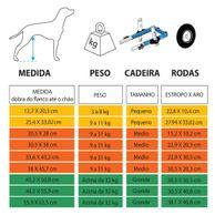 CADEIRA-DE-RODAS-WALKIN--WHEELS-CAES