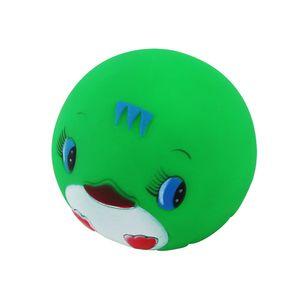 Bola-Amigo-Verde