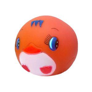 bola-amigo-laranja