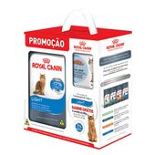 Combo-Royal-Canin-Light