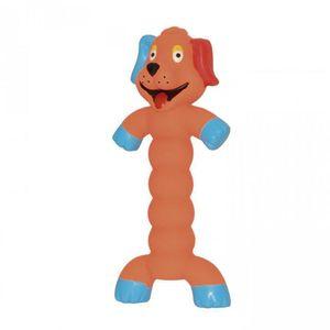 Brinquedo-Cachorro-Barriga