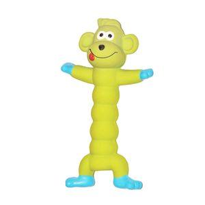 Brinquedi-Barriga-Macaco