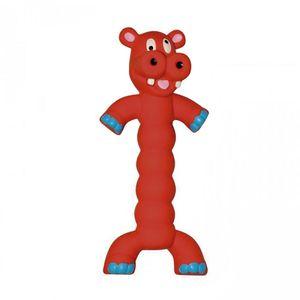 Brinquedo-Barriga-Porco