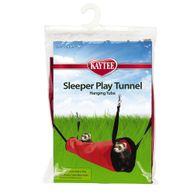 Sleeper-Play-Tunnel-Vermelho