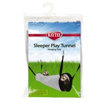 Sleeper-Play-Tunnel-Cinza