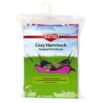 Cozy-Hammock-Rosa_