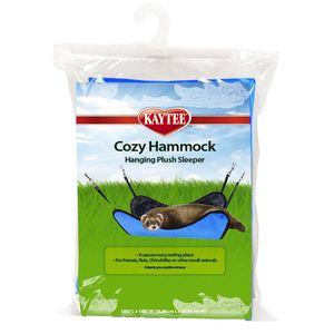 Cozy-Hammock-Azul_