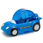 Brinquedo-Critter-Cruiser-Carrinho-para-Hamster-Azul-Superpet