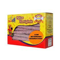 palito-snack-show-beterraba