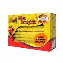 palito-snack-show-frango