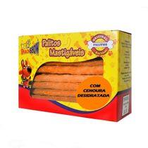 palito-snack-show-cenoura