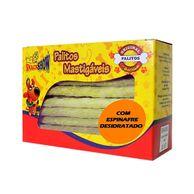 palito-snack-show-espinafre