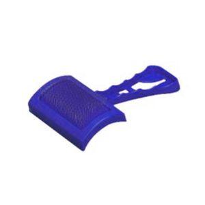Escova-para-Caes-Luxo-Azul-Pet-Flex