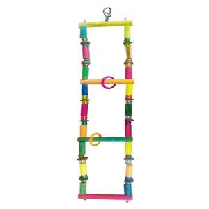 Brinquedo-Escada
