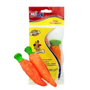 Osso-Cenoura-Snack-Show-2-unidades