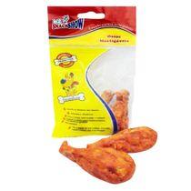 Osso-Coxa-de-Peru-Snack-Show-2-unidades