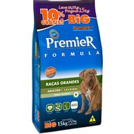MOCKUP-LATERAL-PREMIER-FORMULA-RG-ADULTOS-CORDEIRO---BIG15-15-KG