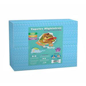 Tapete-Higienico-Super-Dog-Baby-7un