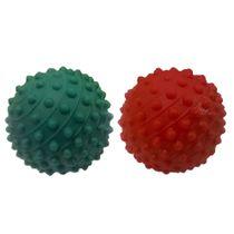 Bola-Mini-Travinha-Verde-e-Vermelha-Animania
