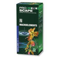 Fertilizante-Pro-Scape-Nitrogenio-JBL-250ml