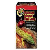Lampada-Noturna-Infravermelha-para-Pequenos-Animais-Zoo-Med