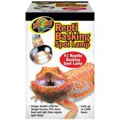 Lampada-ZooMed-Repti-Basking-Spot-Refletor