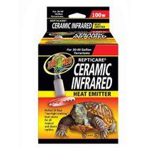 Lampada-de-Ceramica-Infravermelha-Repticare-Zoo-Med
