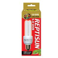 Lampada-Fluorescente-Tropical-Reptisun