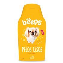 Condicionador-Pelos-Lisos-Beeps-Pet-Society
