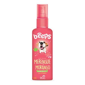 Body-Splash-Beeps-Merengue-Morango