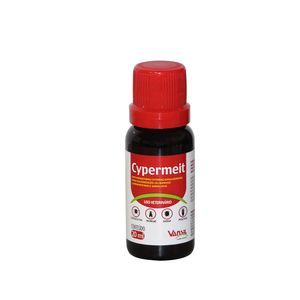 Cypermeit-20ml-Vansil