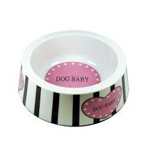 Comedouro-Dog-Baby