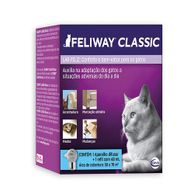 Feliway-Difusor-Ceva