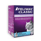 feliway-classic-refil-ceva