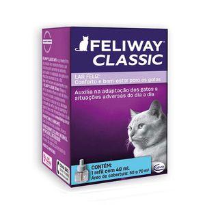 Feliway-Difusor