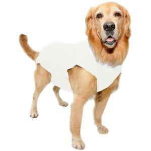 Roupa-Pos-Cirurgica-Branca-Vestdog-Light